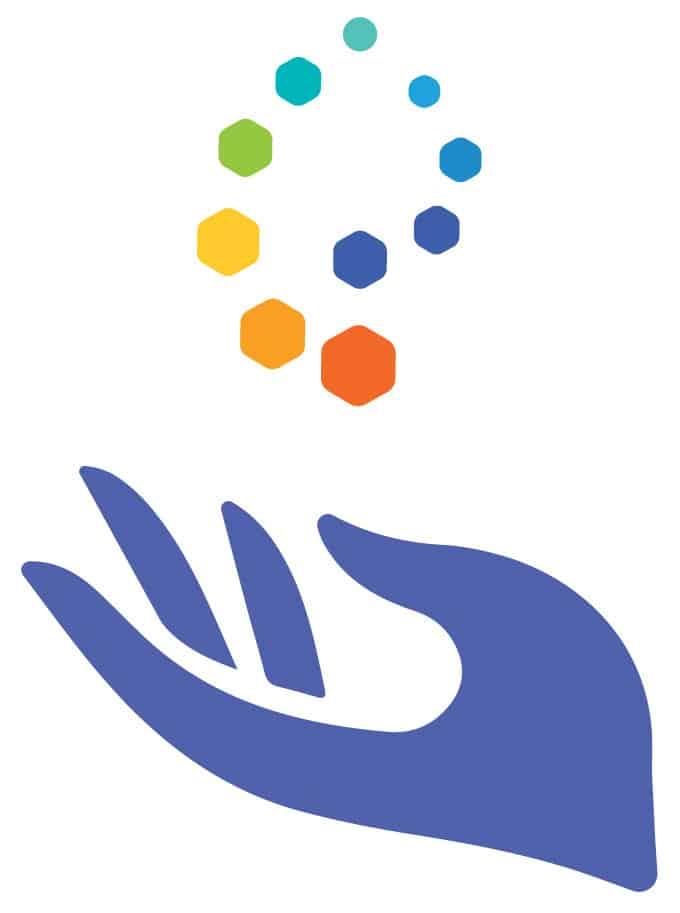 AzuritySolutions_Logo_V1